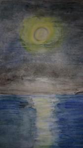 海にまつわる物語(3)