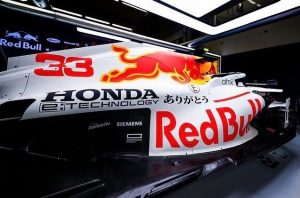 F1大好き!通信 vol.9