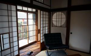 鎌倉で新規開業 法律相談事務所