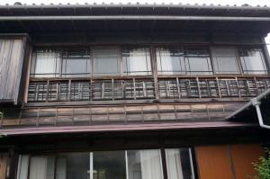 鎌倉で開業 巡りあった古民家