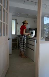 鎌倉で開業 パン屋さん開業しました