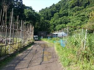 イベント 山歩き日和♪