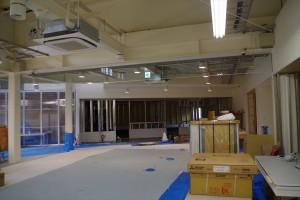 続・続 HAYAMA STATION(葉山ステーション)