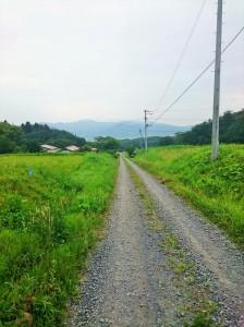 日本の原風景②