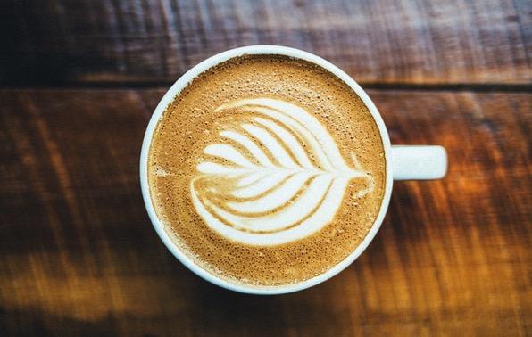 Coffee 983955 640