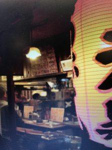 鎌倉 丸七商店街