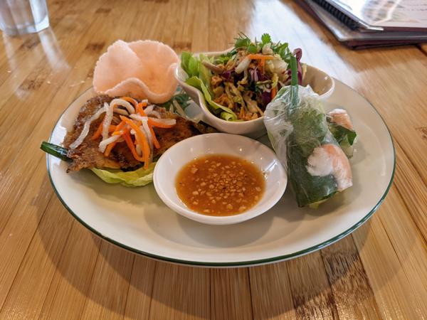 シクロ 本鵠沼店 – ベトナム料理