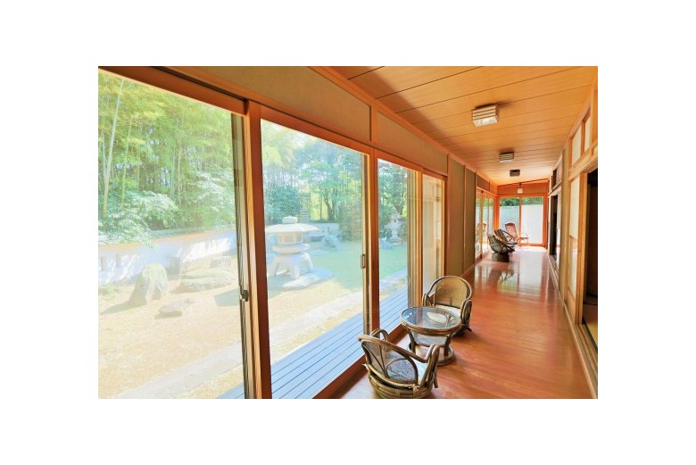 <Price change>Is this Ryokan?? (Kamakura, House)